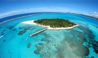 마나가하섬
